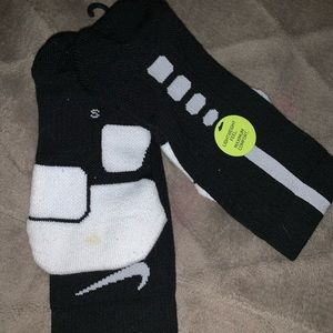 BRAND NEW Nike socks